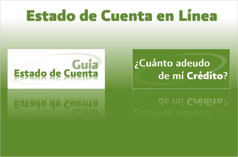 Saldo de mi cuenta de ahorro banco de venezuela consulta for Banco de venezuela consulta de saldo