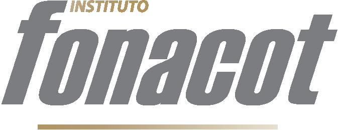 LogoFonacot
